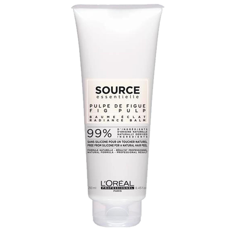L'Oréal SOURCE ESSENTIELLE Radiance Balm 250 ml