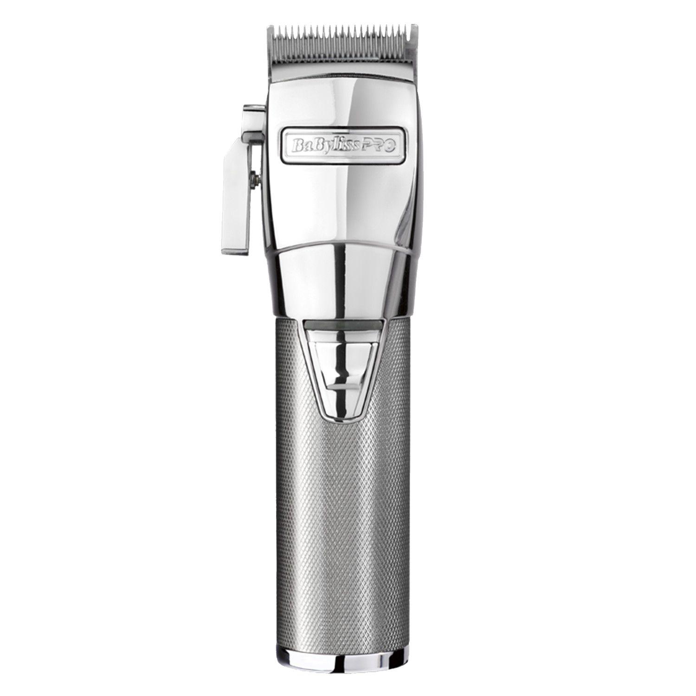 Babyliss Pro CHROMFX FX8700E Haarschneidemaschine