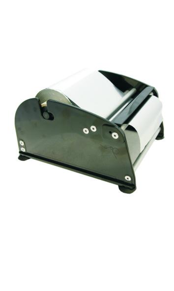 Professional Dispenser ''Stabilo'' schwarz