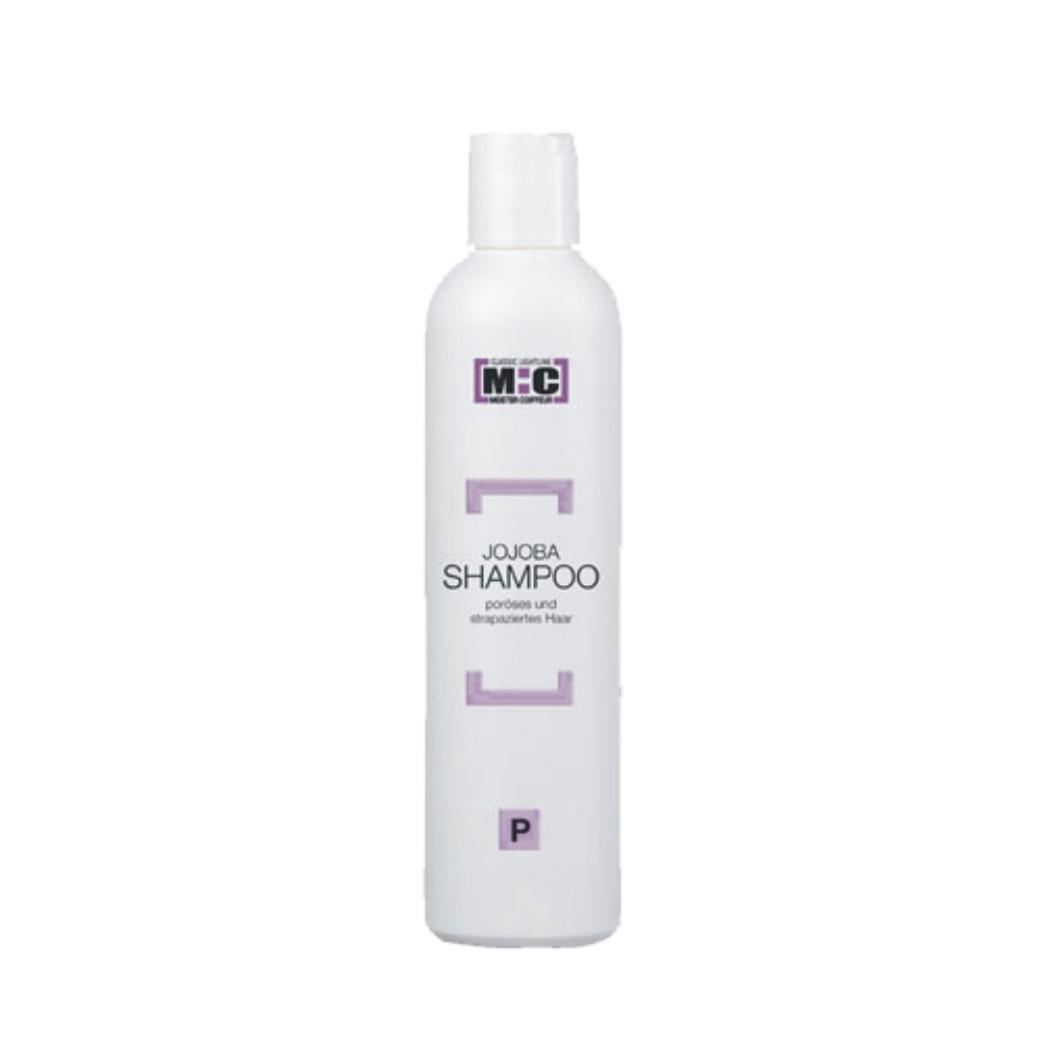 Meister Coiffeur M:C Jojoba Shampoo P, 250 ml