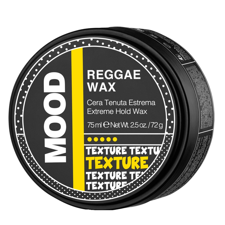 MOOD Reggae Wax 75 ml
