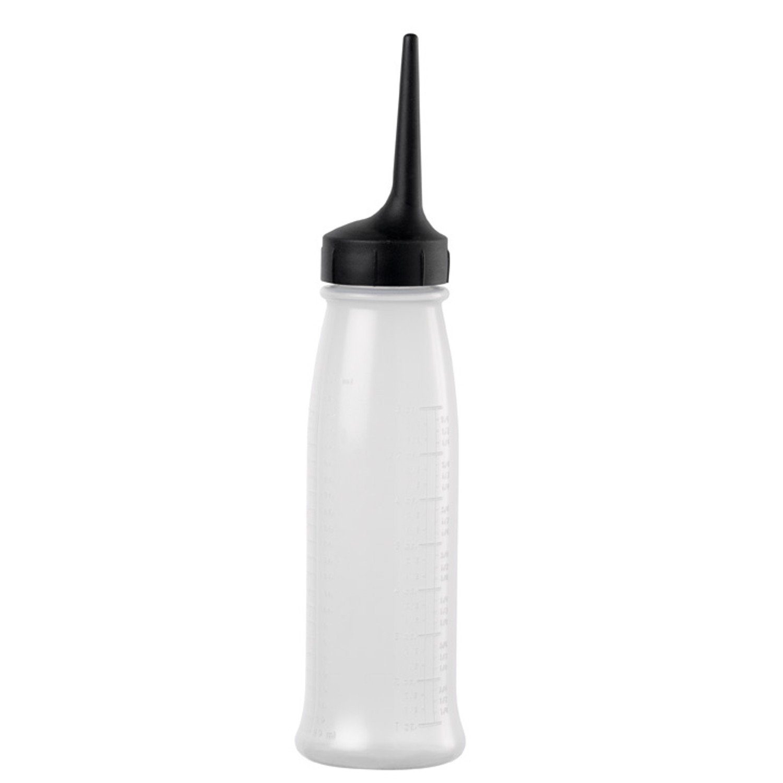 Comair Auftrageflasche groß 240 ml