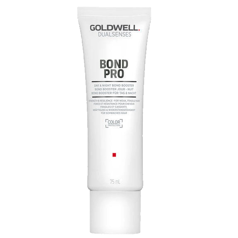 GOLDWELL Dualsenses BOND PRO Day & Night Bond Booster 75 ml