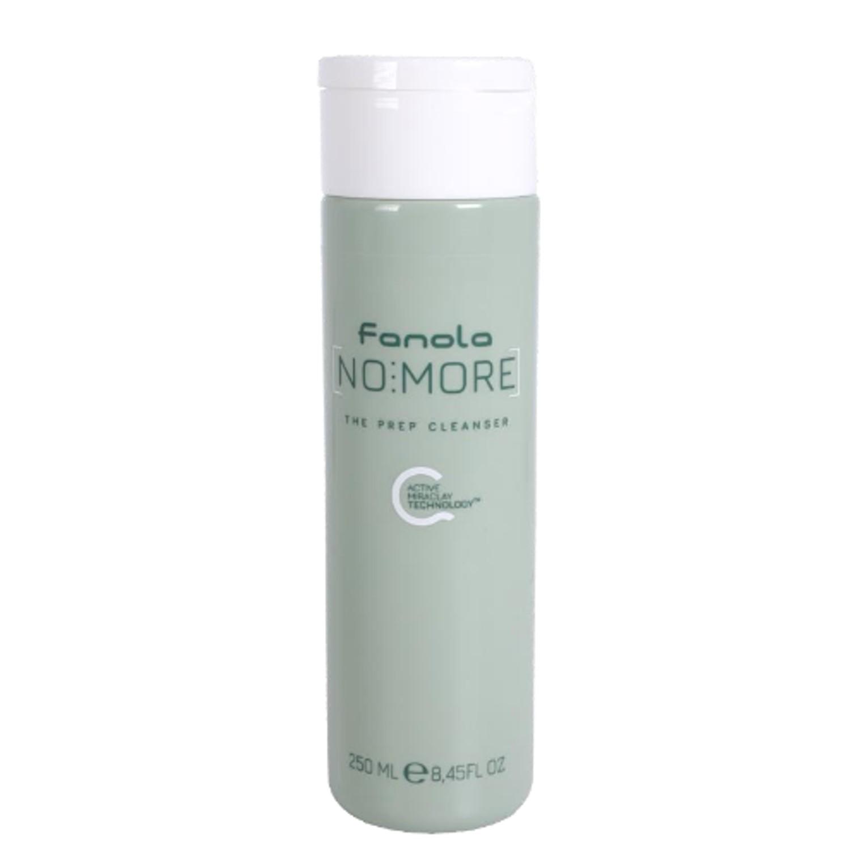 Fanola 'No More' The Prep Cleanser 250 ml