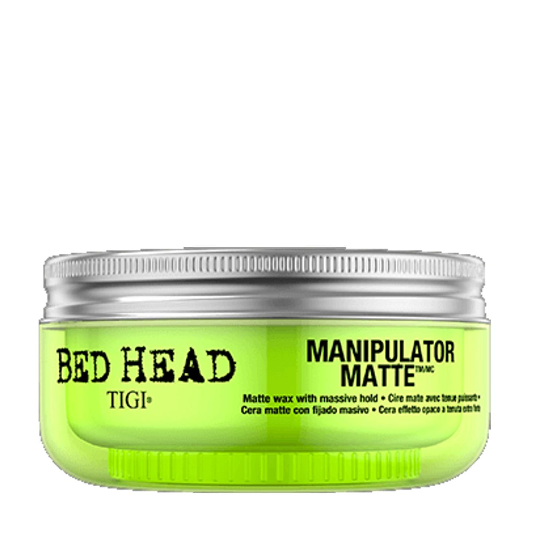 TIGI Bed Head Manipulator Matte™ 57,5 g