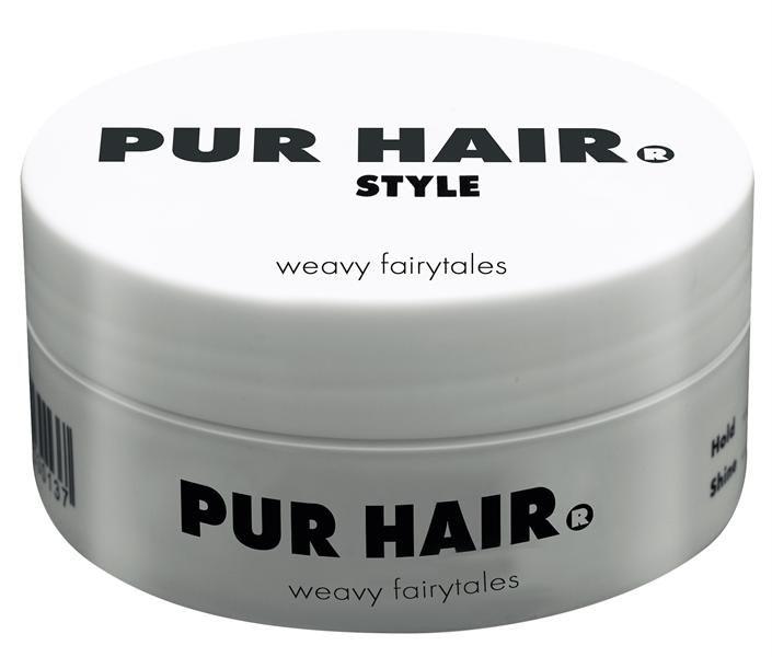 PUR HAIR Style Weavy Fairytales 100 ml