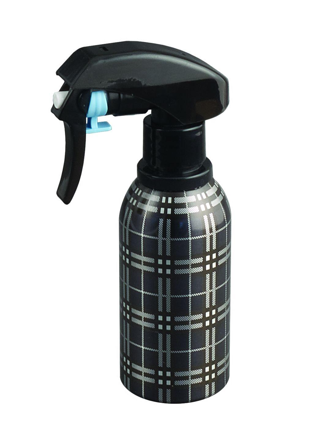 NEW DESIGN Sprühflasche 200 ml
