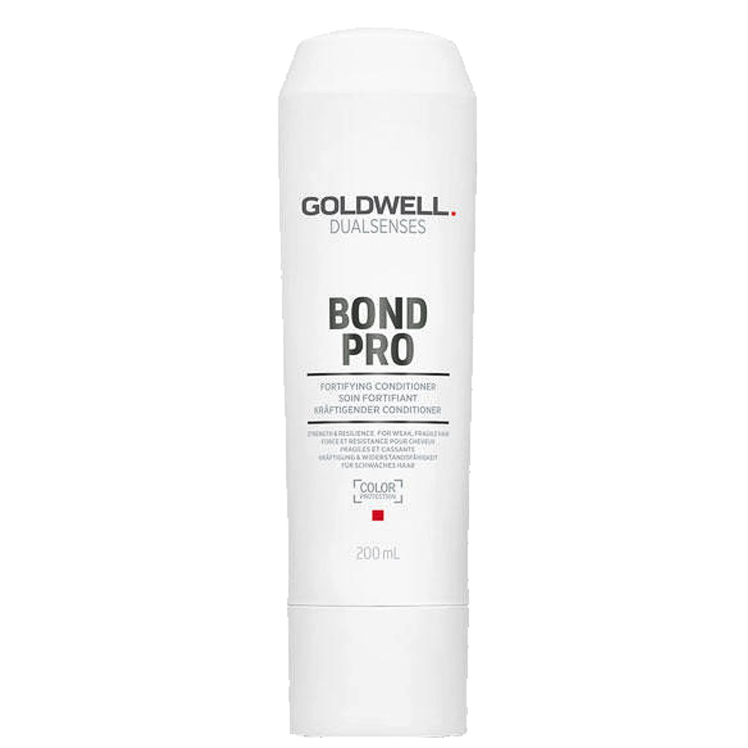 GOLDWELL Dualsenses BOND PRO Fortifying Conditioner 200 ml