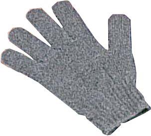PROTECT GLOVES Hitzeschutzhandschuhe 2 St.