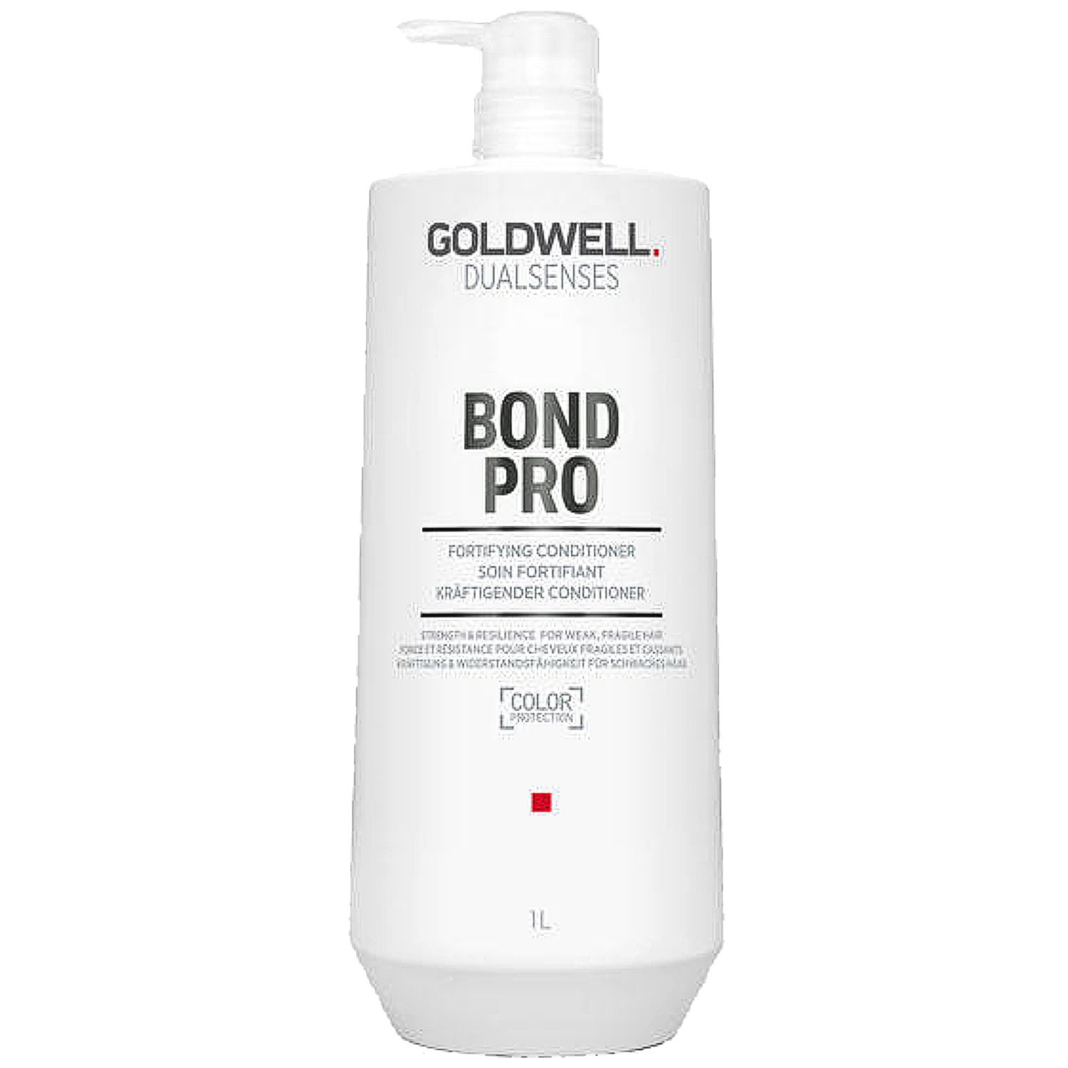 GOLDWELL Dualsenses BOND PRO Fortifying Conditioner 1 L