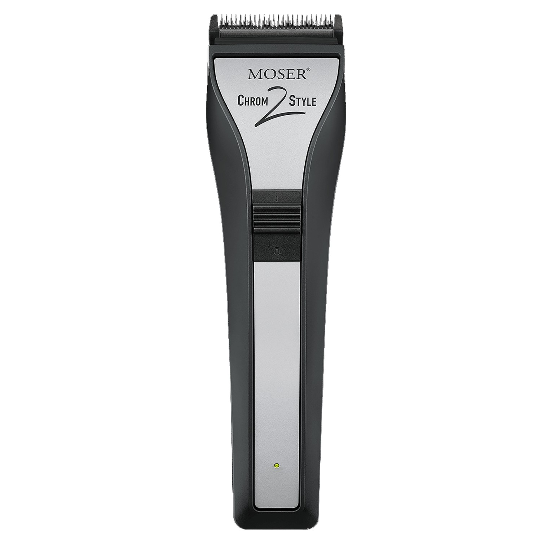 MOSER Chrom2Style Haarschneidemaschine