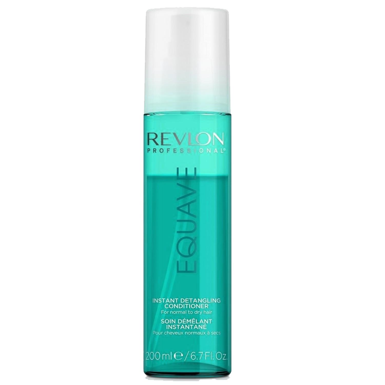 REVLON Professional EQUAVE Instant Detangling Conditioner 200 ml