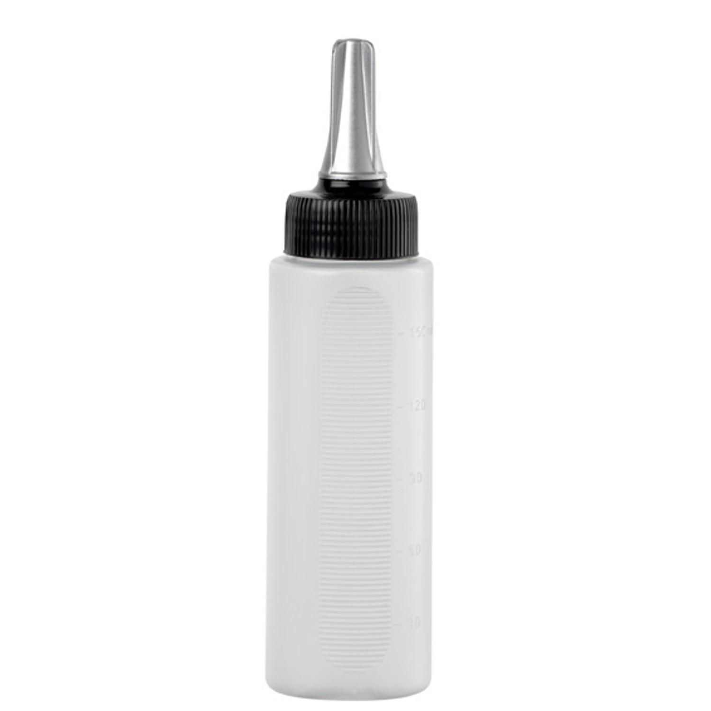 Comair Auftrageflasche mit Verschlusskappe 150 ml