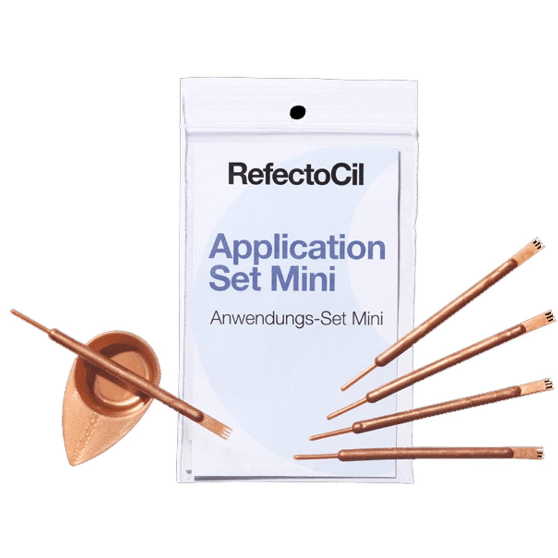 RefectoCil Anwendungs-Set Mini