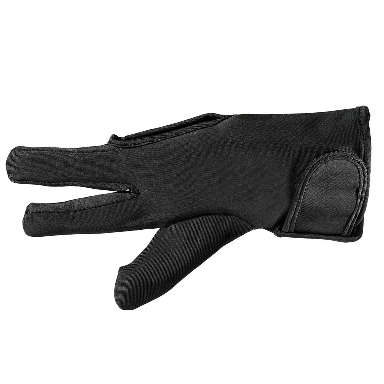 Comair 3-Finger Hitzehandschuh