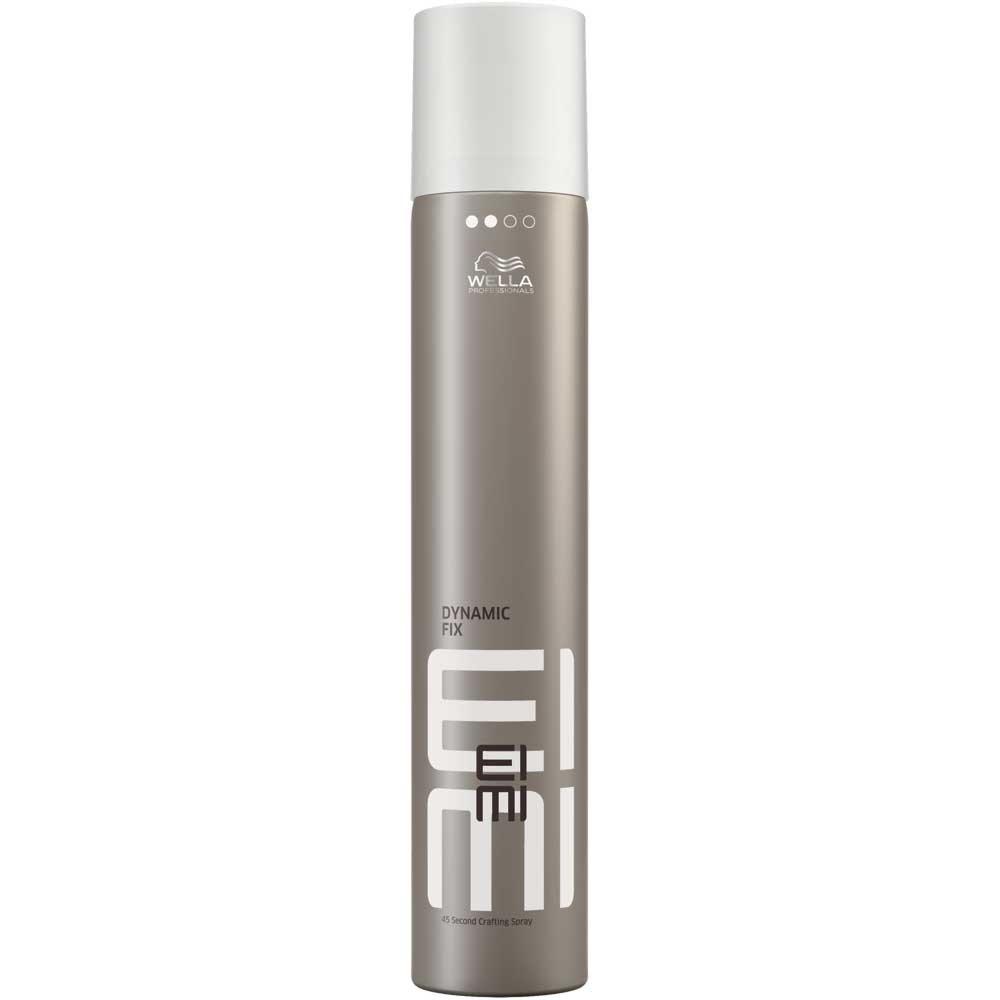 Wella EIMI Hairspray Dynamic Fix 500 ml