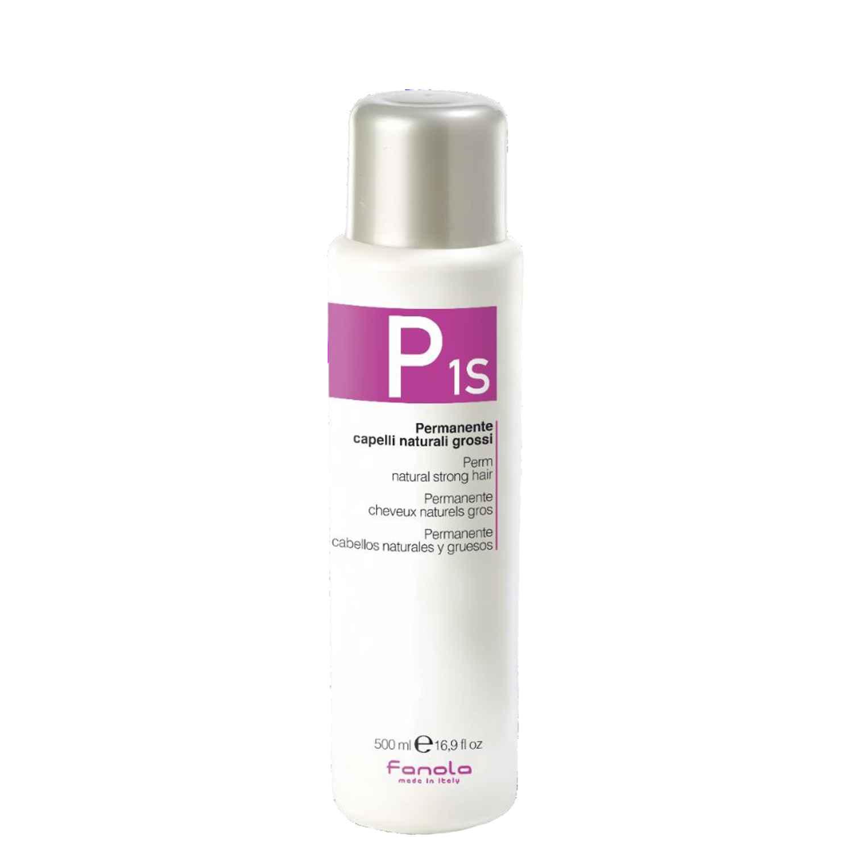 Fanola Dauerwelle -P1s- 500 ml