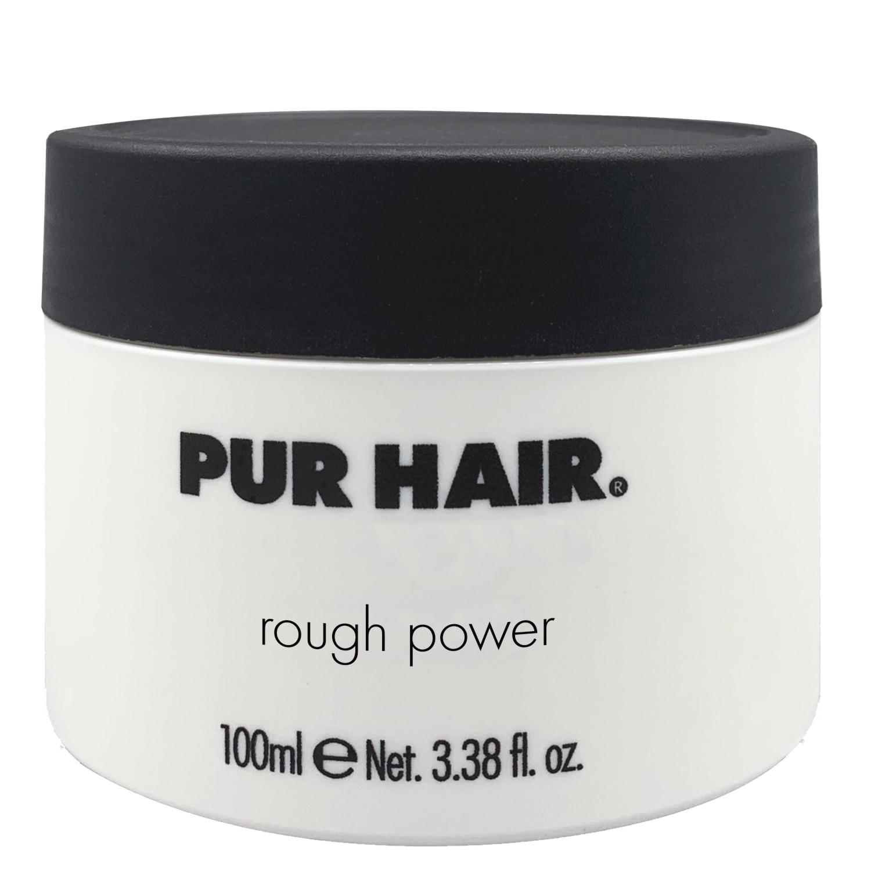 PUR HAIR Style Rough Power 100 ml