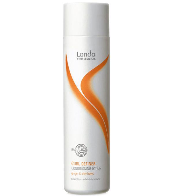 Londa CURL DEFINER Conditioning Lotion 250 ml