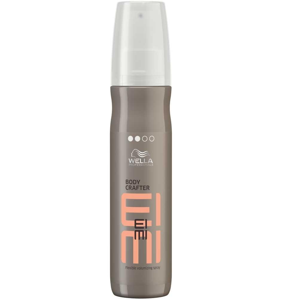 Wella EIMI Volume Body Crafter Volumenspray 150 ml