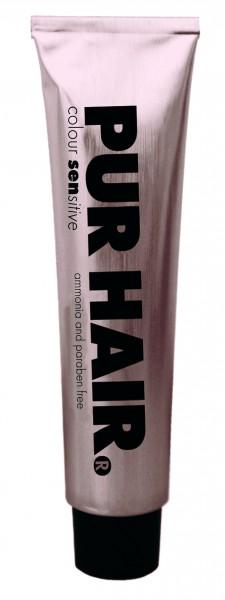 PUR HAIR Colour Sensitive 60 ml