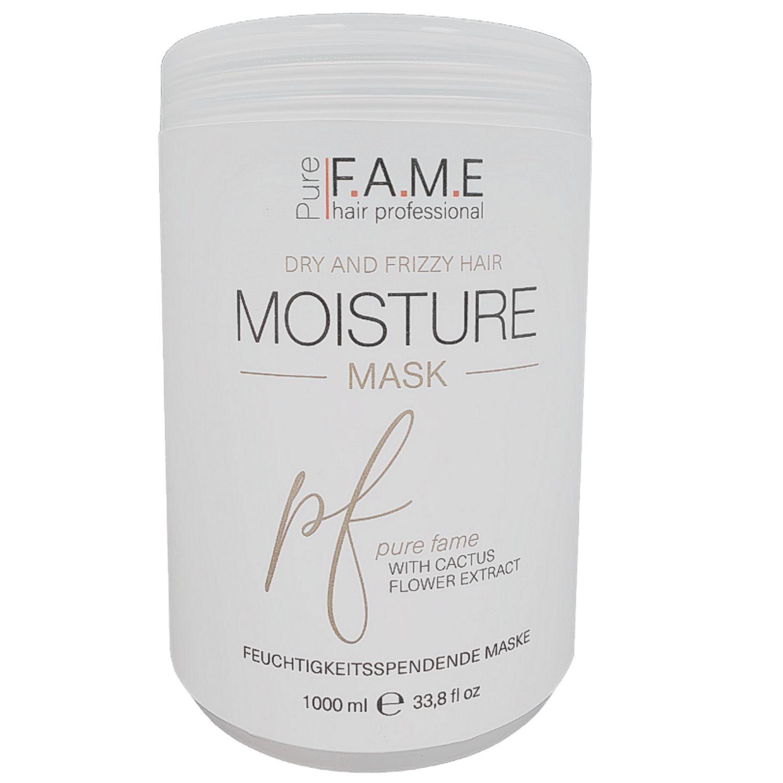 PURE FAME Moisture Mask 1 L