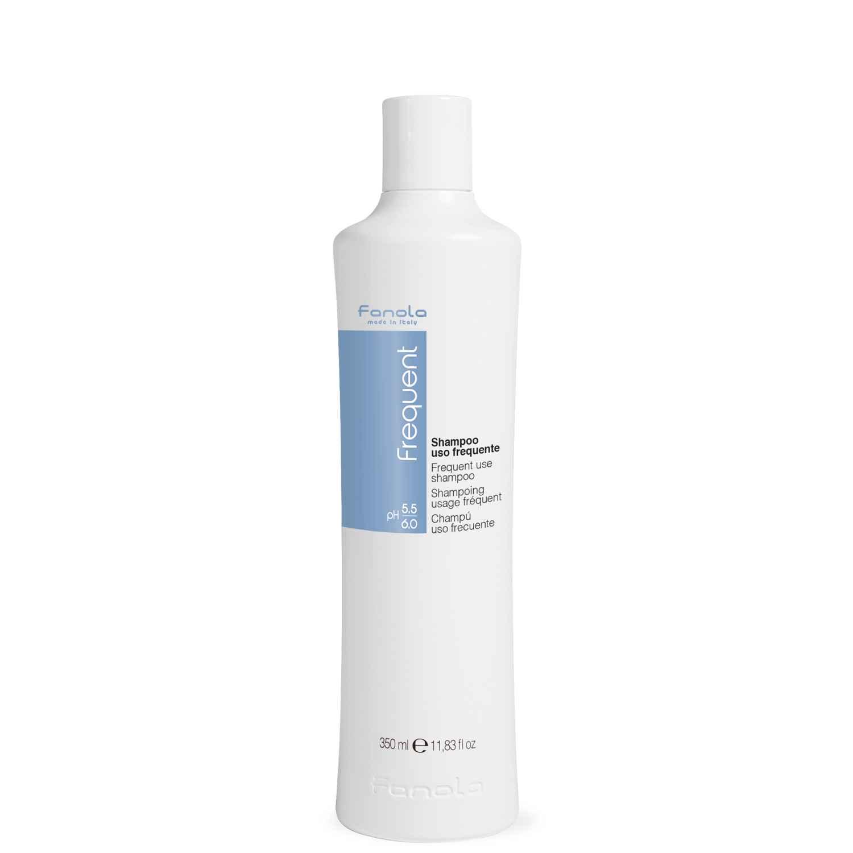 Fanola Frequent Shampoo 350 ml