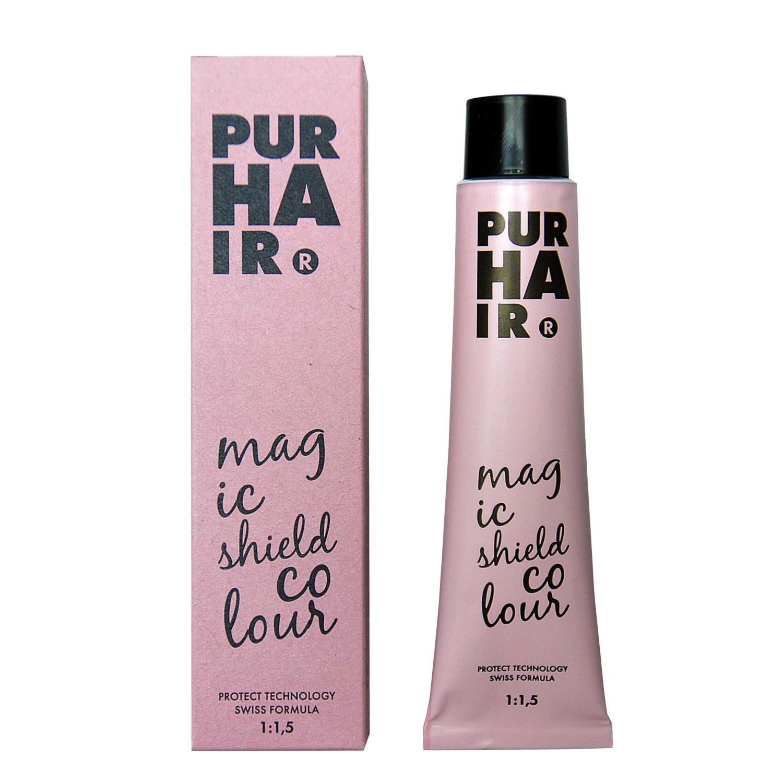 PUR HAIR magic shield colour 60 ml