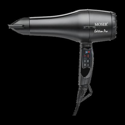 MOSER Edition Pro 2100 Haartrockner