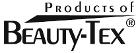 Beauty-Tex