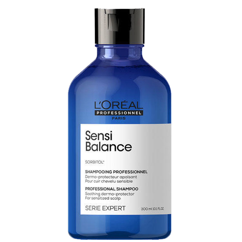 L'ORÉAL Expert SENSI BALANCE Professional Shampoo 300 ml