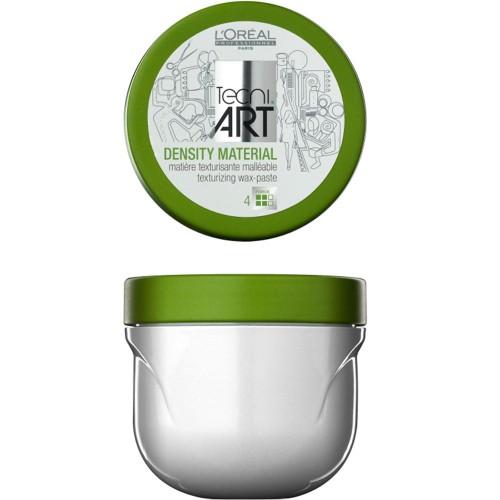 L'ORÉAL Tecni.Art Density Material 100 ml