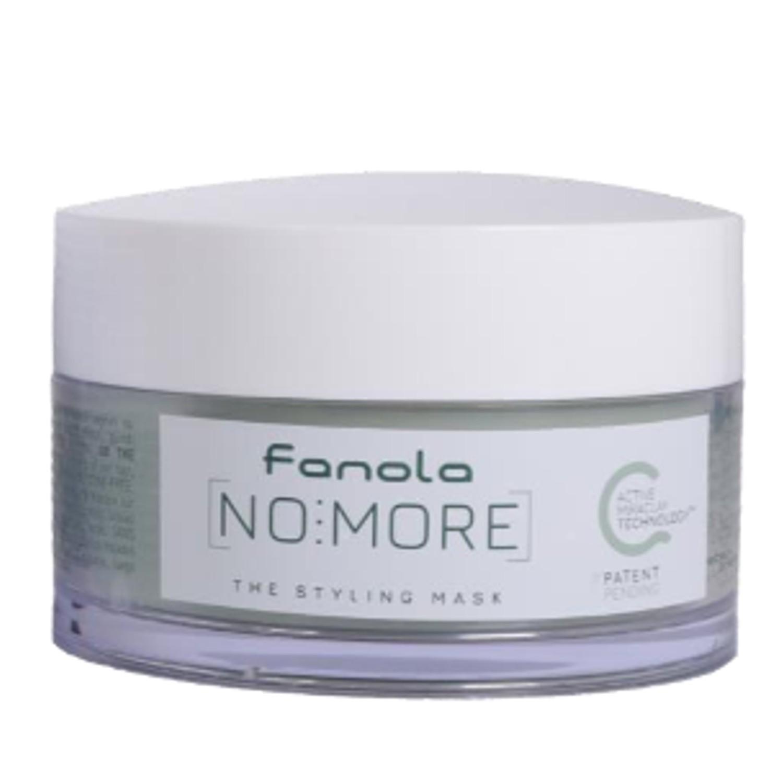 Fanola 'No More' The Styling Mask 200 ml