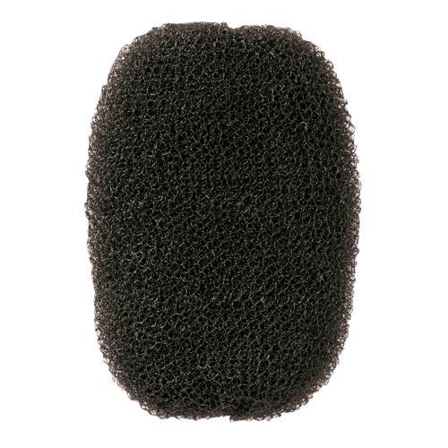 Comair Vollunterlage schwarz 7 x 11 cm