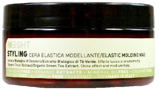 INSIGHT Elastic Molding Wax 90 ml