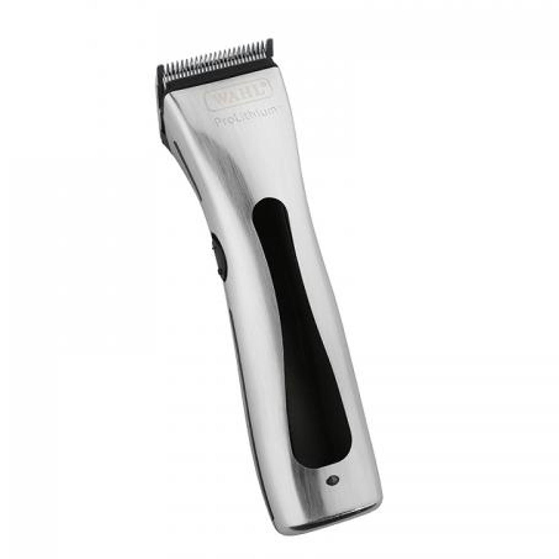 WAHL BERETTO Haarschneidemaschine