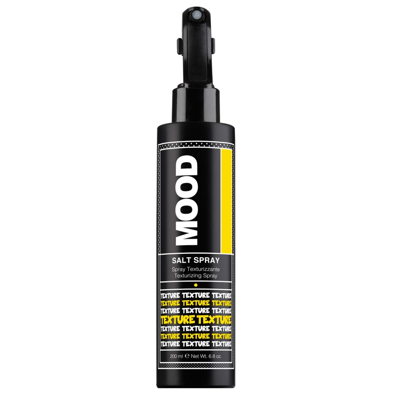 MOOD Salt Spray 200 ml
