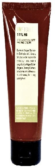 INSIGHT Shaping Cream 150 ml