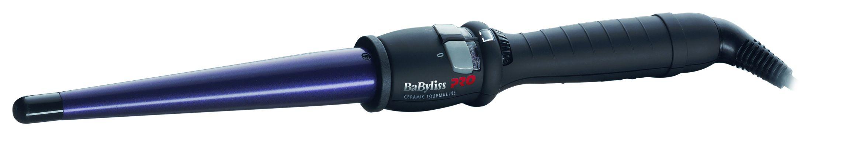 Babyliss Pro CONICAL Lockenstab 25 mm - 13 mm