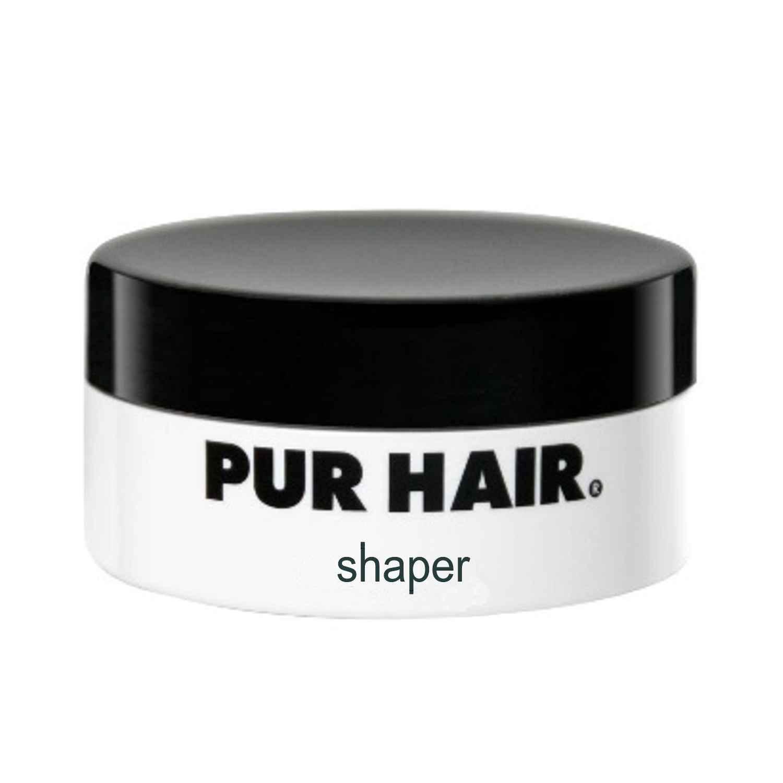 PUR HAIR Shaper 100 ml
