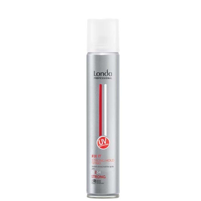 Londa FIX IT Haarspray 300 ml