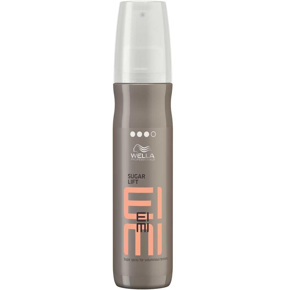 Wella EIMI Volume Sugar Lift Volumen Spray 150 ml