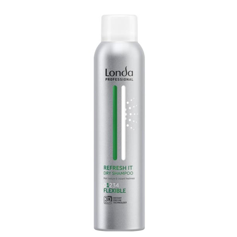 Londa REFRESH IT Dry Shampoo 180 ml