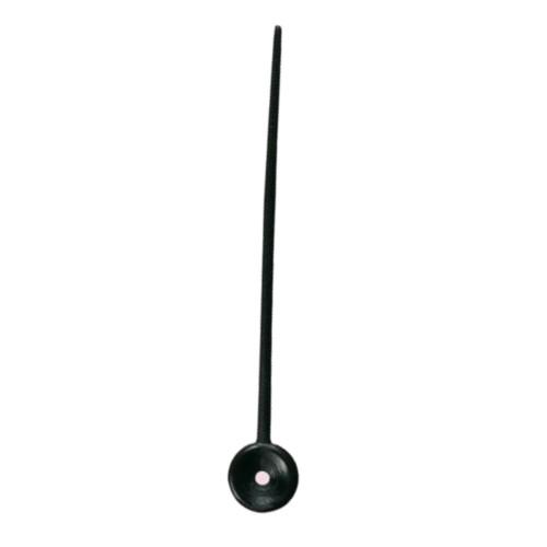 ARI Plastikstecker bunt 75 mm, 25 St.