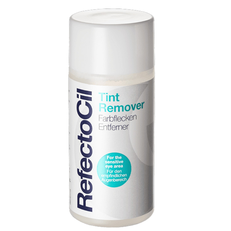 RefectoCil Farbfleckentferner 150 ml