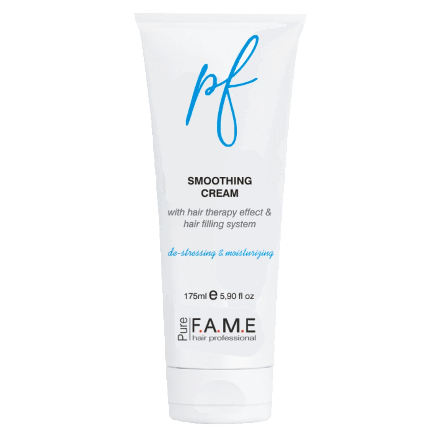 PURE FAME Smoothing Cream 175 ml