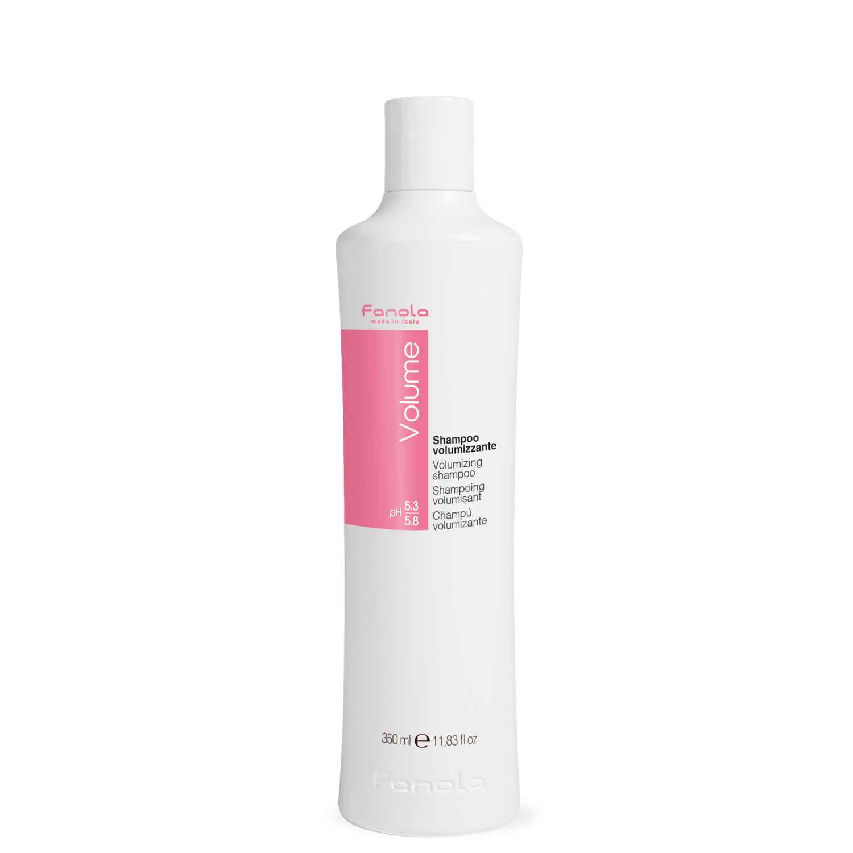 Fanola Volume Shampoo 350 ml