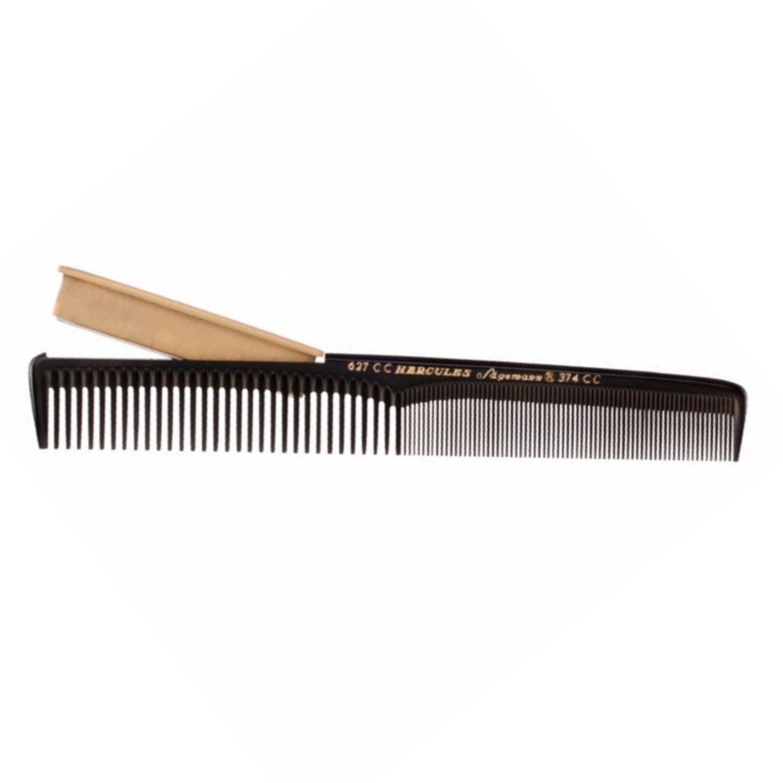 Hercules Sägemann Cut & Comb Haarschneidekamm