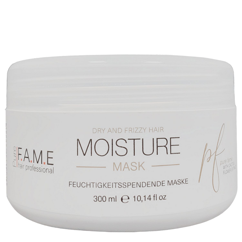 PURE FAME Moisture Mask 300 ml